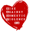 RISE AGAINST DOMESTIC VIOLENCE SA